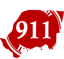 Sumner County 911